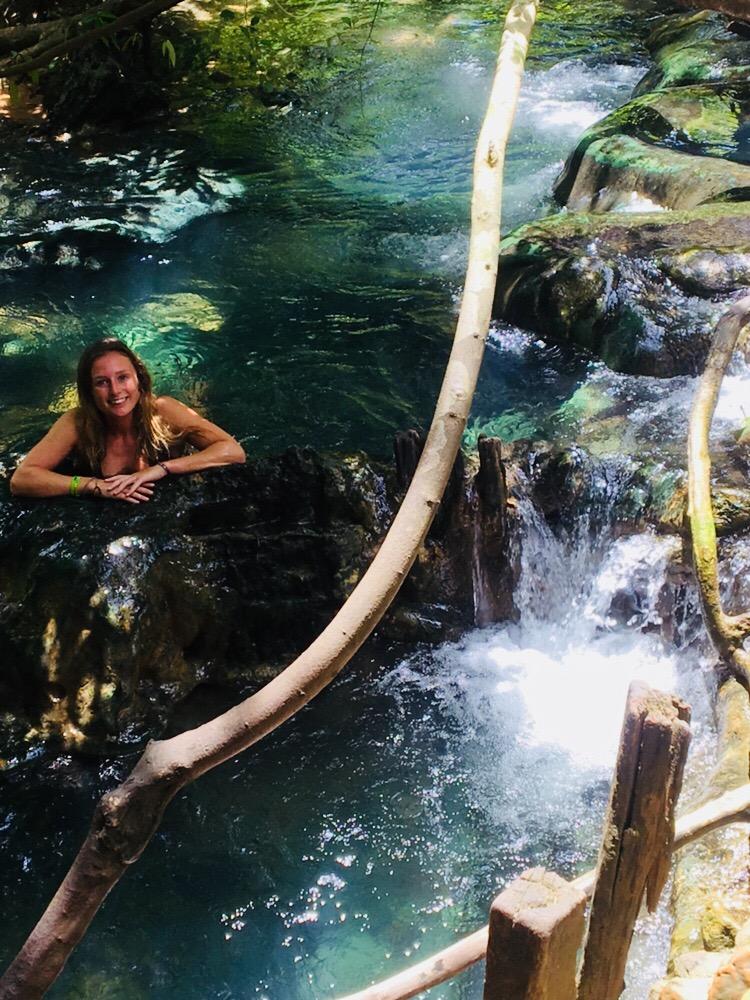 visiting the hot springs in Krabi Thailand, krabi hot springs, hot springs krabi, klong thom hot springs krabi thailand, emerald pool hot springs krabi, hot springs thailand krabi, hot springs in krabi, krabi hot springs and emerald pool, best hot springs krabi, krabi thailand hot springs