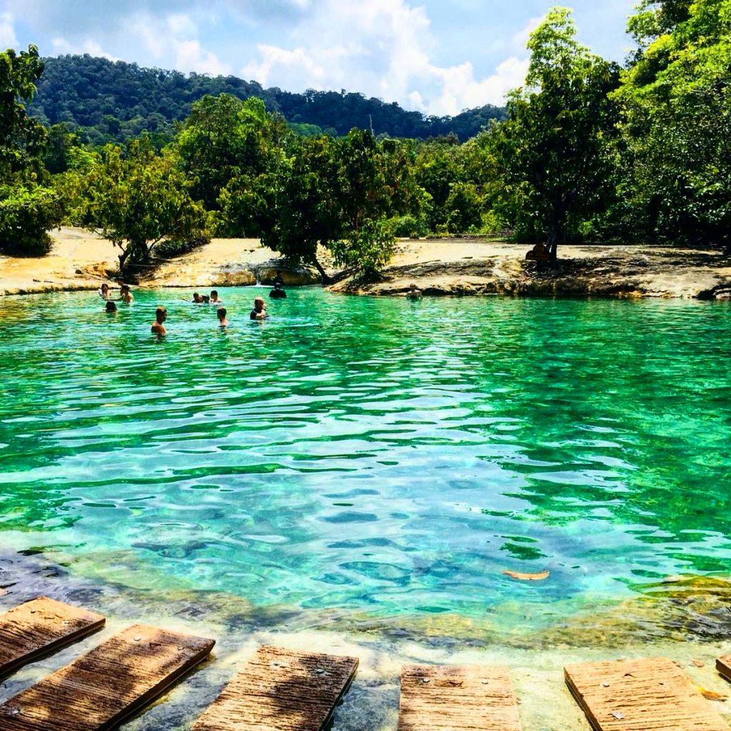 emerald pool Krabi, Krabi Hot springs and emerald pool, krabi hot springs, hot springs krabi, klong thom hot springs krabi thailand, emerald pool hot springs krabi, hot springs thailand krabi, hot springs in krabi, krabi hot springs and emerald pool, best hot springs krabi, krabi thailand hot springs