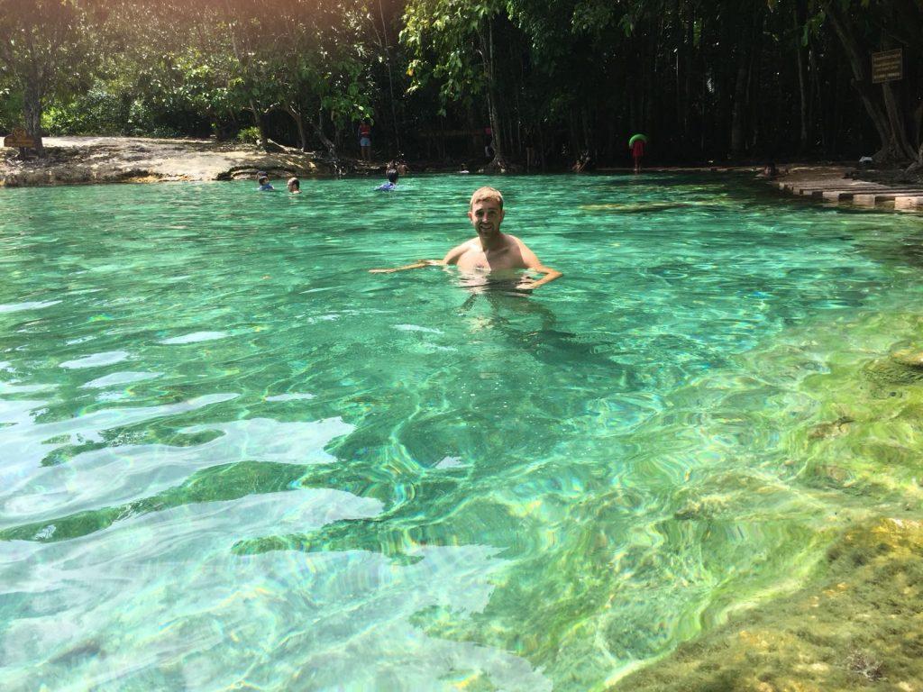 krabi hot springs, hot springs krabi, klong thom hot springs krabi thailand, emerald pool hot springs krabi, hot springs thailand krabi, hot springs in krabi, krabi hot springs and emerald pool, best hot springs krabi, krabi thailand hot springs