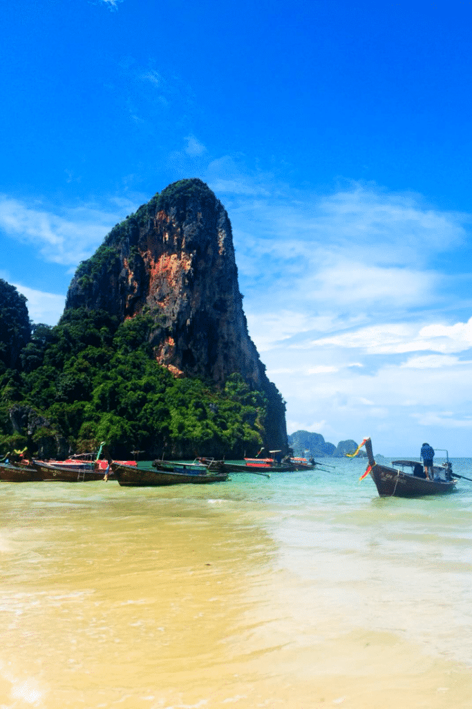 7 island tour krabi, krabi 7 island tour, phi phi island tour from krabi, krabi tour package, day tour krabi, four island tour krabi review, phuket to krabi tour, phuket to krabi, bangkok to krabi, krabi island, things to do in krabi, where to stay in krabi, Railay beach Krabi