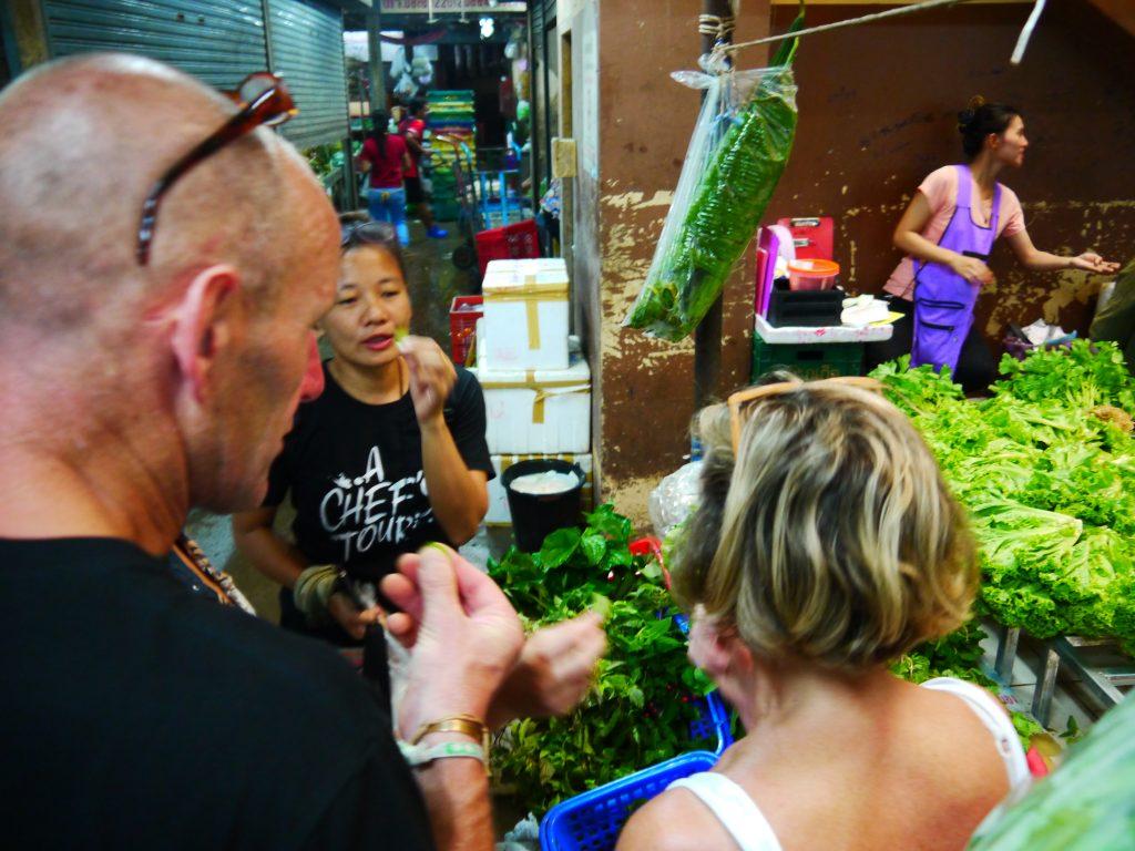 street food tour in phuket