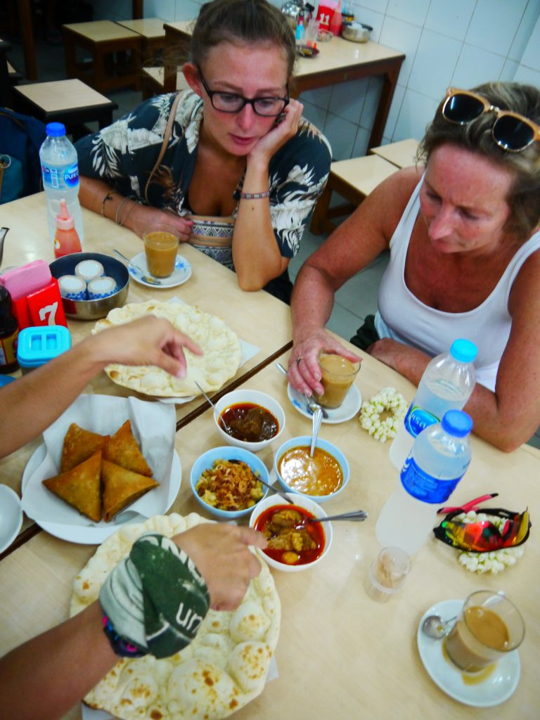 street food tour in phuket, thailand food tour, taste of thailand food tour, phuket food tour, phuket street food tour, food tour phuket, street food tour phuket, phuket thailand food tour, phuket town food tour, street food tour in phuket