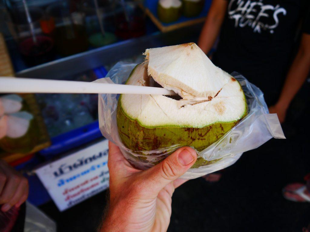 Phukets best market, thailand food tour, taste of thailand food tour, phuket food tour, phuket street food tour, food tour phuket, street food tour phuket, phuket thailand food tour, phuket town food tour, street food tour in phuket