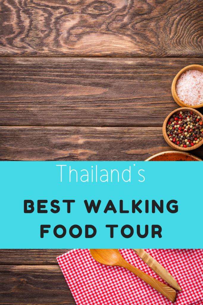 thailand food tour, taste of thailand food tour, phuket food tour, phuket street food tour, food tour phuket, street food tour phuket, phuket thailand food tour, phuket town food tour, street food tour in phuket