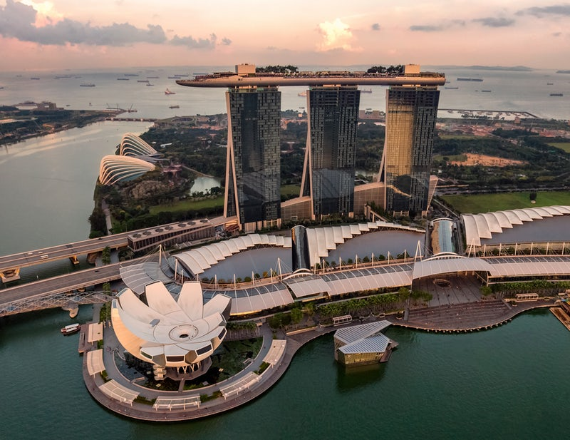 singapore 3 day itinerary, marina bay hotel singapore, skeydeck singapore, Marina bay sands Singapore, singapore blog