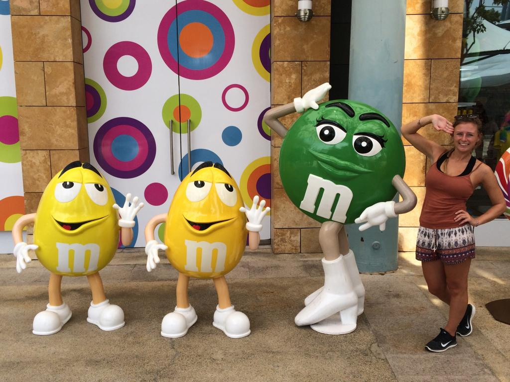 universal studios singapore, universal singapore, universal studio singapore, singapore universal studios, universal studios singapore tickets, universal studios singapore rides, universal studios singapore map, universal studios singapore ticket price, universal studio singapore ticket