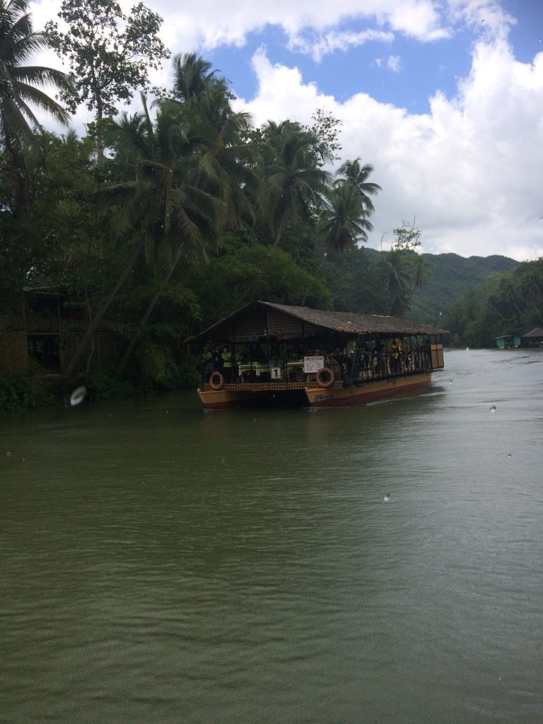 bohol river cruise, things to do in bohol, places to visit in bohol, what to do in bohol, where to go in bohol, bohol things to do, chocolate hills, bohol chocolate hills, chocolate hills bohol, landforms in the philippines, chocolate hills tagalog