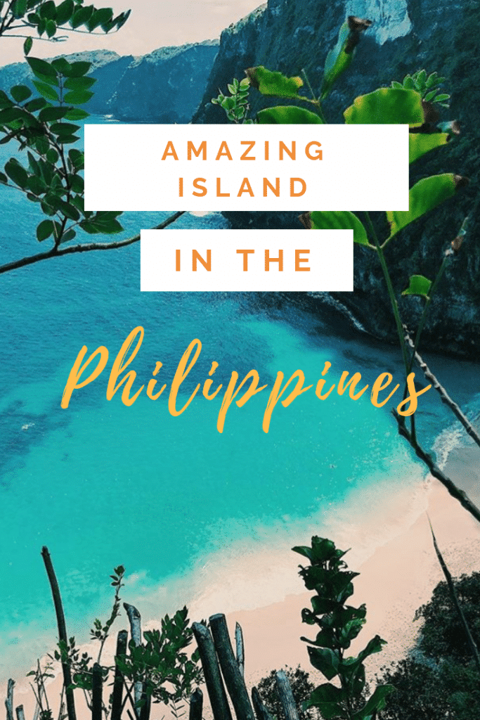 things to do in bohol, places to visit in bohol, what to do in bohol, where to go in bohol, bohol things to do, chocolate hills, bohol chocolate hills, chocolate hills bohol, landforms in the philippines, chocolate hills tagalog