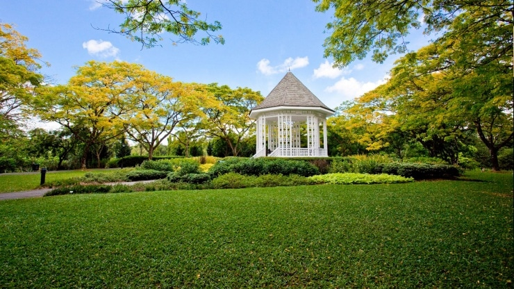 botanic gardens singapore,singapore itinerary, singapore itinerary 3 days, singapore itinerary 2 days, singapore itinerary 4 days, singapore itinerary 5 days, singapore city tour itinerary, singapore one day itinerary, singapore 1 day itinerary, singapore one day tour itinerary, singapore tour itinerary, singapore itinerary 4 days 3 nights