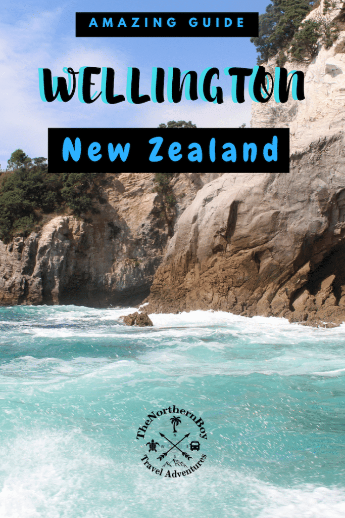 weta cave in wellington,things to do in wellington, whats on wellington, wellington new zealand, what to do in wellington, whats on in wellington, wellington things to do, things to do wellington
