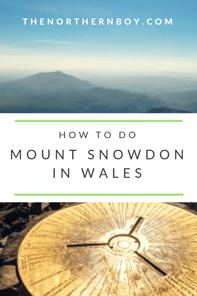 Mount Snowdon walk Wales, snowdon, mount snowdon, snowdon railway, snowdon train, snowdon routes, snowdon ranger path, pyg track snowdon, walking up snowdon, miners track snowdon, how long to climb snowdon, snowdon walking routes