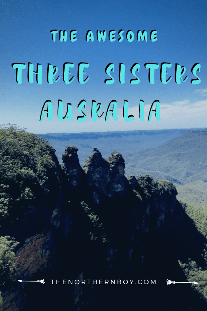 three sisters, the three sisters, three sisters blue mountains, three sisters (australia), blue mountains three sisters, three sisters walk, three sisters australia, chekhov three sisters