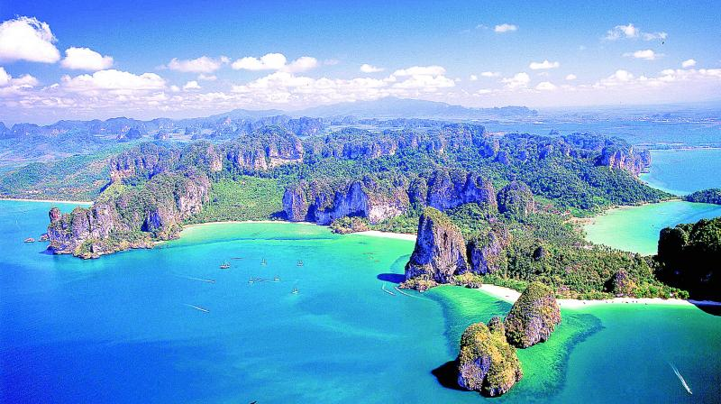 4 island tour krabi, 4 island tour krabi, krabi island tour, phi phi island tour from krabi, krabi tour package, day tour krabi, four island tour krabi review, phuket to krabi tour