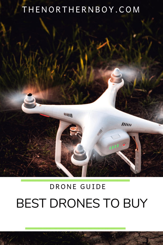 best buy drone, buy drone, best drone to buy, drone best buy, buy a drone, what is the best drone to buy, best place to buy a drone, where to buy a drone, best buy drone return policy, best buy parrot drone