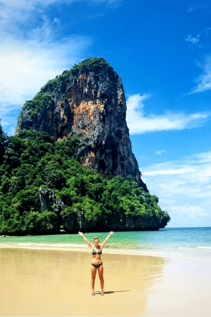 4 island tour krabi, krabi island tour, phi phi island tour from krabi, krabi tour package, day tour krabi, four island tour krabi review, phuket to krabi tour, phuket to krabi, bangkok to krabi, krabi island, things to do in krabi, 7 island tour Krabi, Krabi 7 island tour