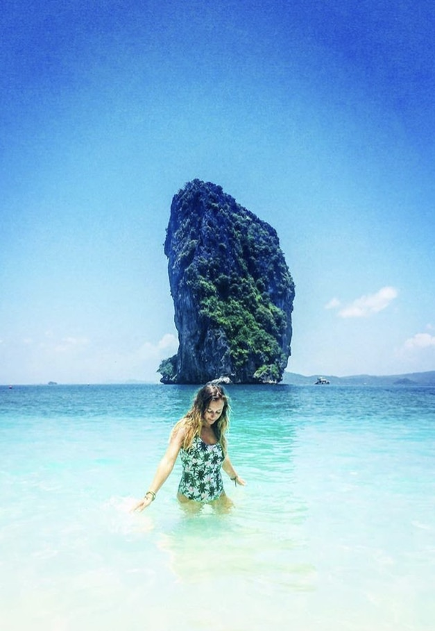 4 island tour krabi, krabi island tour, phi phi island tour from krabi, krabi tour package, day tour krabi, four island tour krabi review, phuket to krabi tour, phuket to krabi, bangkok to krabi, krabi island, things to do in krabi, where to stay in krabi