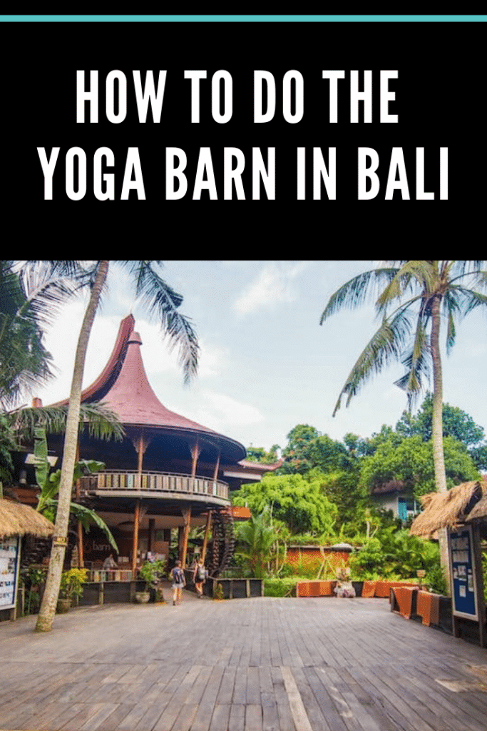 places to stay in ubud, yoga barn ubud, yoga barn ubud, yoga barn ubud schedule, the yoga barn ubud, yoga barn ubud bali, yoga barn ubud prices, accommodation near yoga barn ubud, radiant yoga ubud, aerial yoga ubud