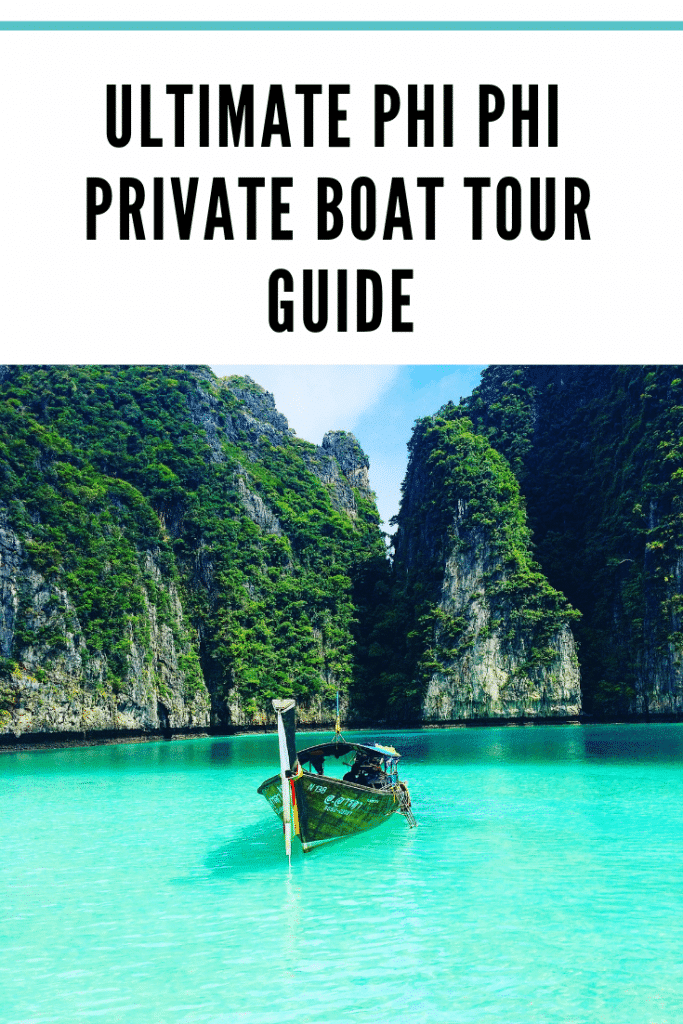 speed boat private tour phucket to koh phi phi, phi phi island private boat tour, speed boat private tour phuket to koh phi phi, private boat tour to phi phi island, phi phi island private boat tour from krabi, phi phi private boat tour, private boat tour koh phi phi, Krabi to Phi Phi island boat tour Chok Suwit tour