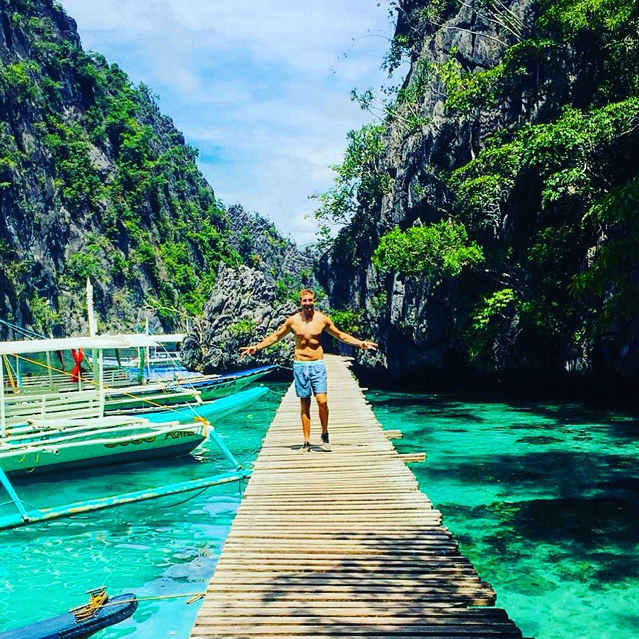 el nido, el nido palawan, el nido philippines, the birdhouse el nido, el nido resorts, el nido hotels, palawan el nido, el nido, palawan, puerto princesa to el nido, philippines itinerary, philippines itinerary 2 weeks, philippines itinerary 1 week, itinerary philippines, philippines trip itinerary, philippines tour itinerary, example of itinerary for travel in philippines, philippines itinerary 5 days, philippines island hopping itinerary, philippines 1 week itinerary