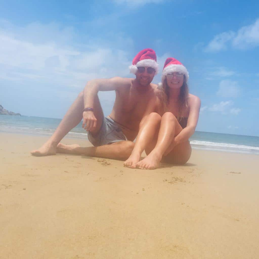 Sydney to melbourne drve, hyams beach, hyams beach australia, hyams beach accommodation, hyams beach holidays, hyams beach luxury hotels, map hyams beach