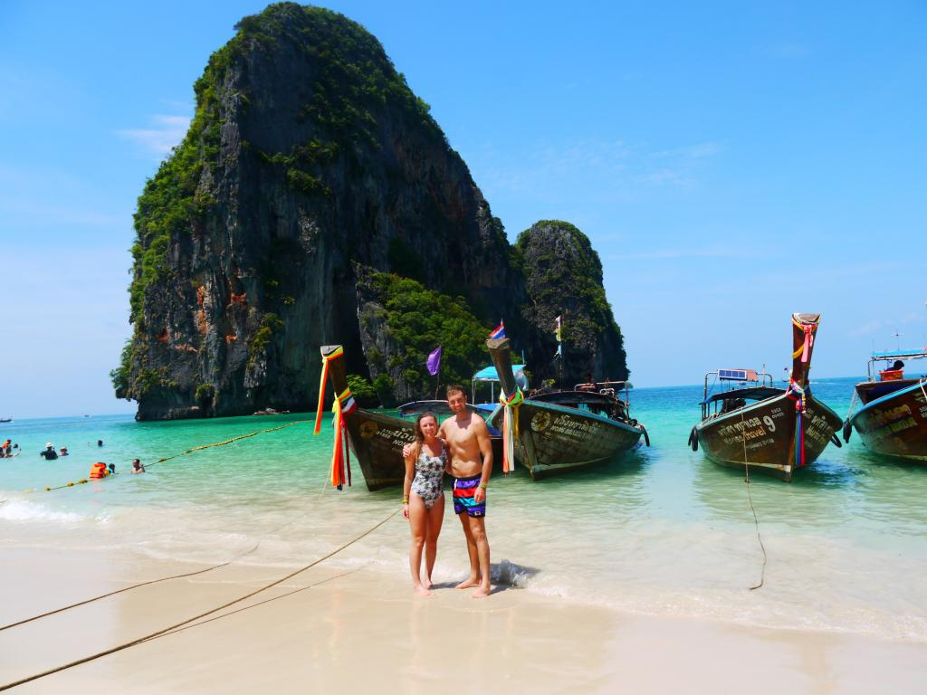 krabi thailand, things to do in krabi, krabi resort, where to stay in krabi, centara grand beach resort & villas krabi, krabi thailand hotels, krabi beach hotels, things to do in krabi thailand, emerald pool krabi, centara grand beach resort krabi, dusit thani krabi beach resort