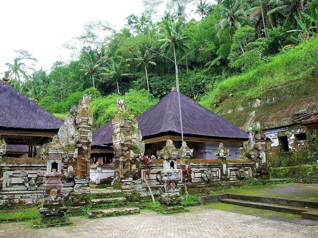 activities in Ubud, things to see in Ubud, pura gunung kawi, pura gunung kawi sebatu, pura gunung kawi bali, sejarah pura gunung kawi, tiket masuk pura gunung kawi