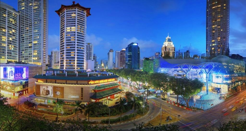 things to do in singapore, top things to do in singapore, best things to do in singapore, top 10 things to do in singapore, fun things to do in singapore, things to do in singapore with kids, things to do in singapore at night, things to do in singapore on a budget, things to see and do in singapore