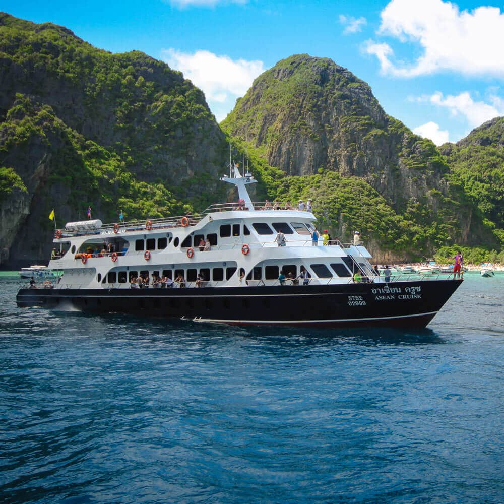 phuket to phi phi, ferry from phuket to phi phi, phuket to phi phi ferry, ferry phuket to phi phi, phuket to koh phi phi, phi phi to phuket, ferry from phuket to koh phi phi, boat from phuket to phi phi, phi phi to phuket ferry, ferry from phi phi to phuket
