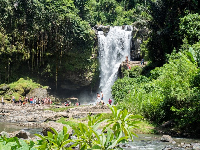 best waterfall ubud, best things to do in ubud, best things to do in ubud bali, best things to do in ubud at night, best things to do in ubud bali bible, kamandalu ubud, ubud palace, ubud monkey forest, things to do in ubud, yoga barn ubud, what to do in ubud, yoga ubud