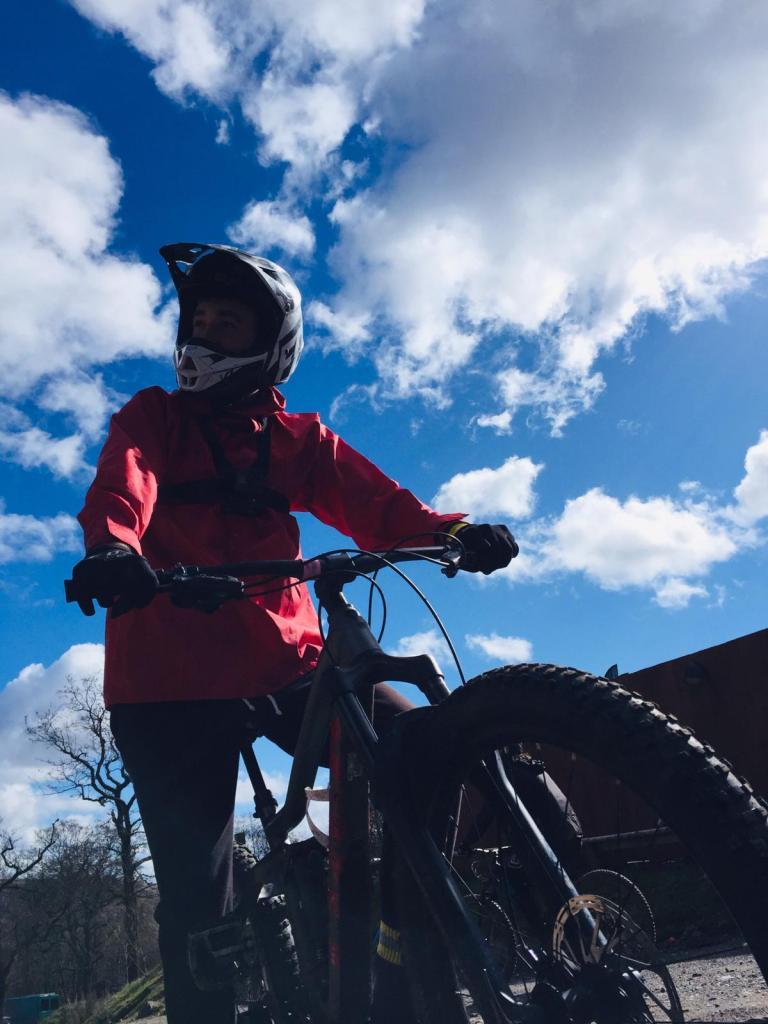 things to do in merthyr tydfil, bike park wales, bike park wales uplift, wales bike park, bike park wales map, bike park wales trail map, bike park wales photos, bike park wales opening times, bike park wales weather