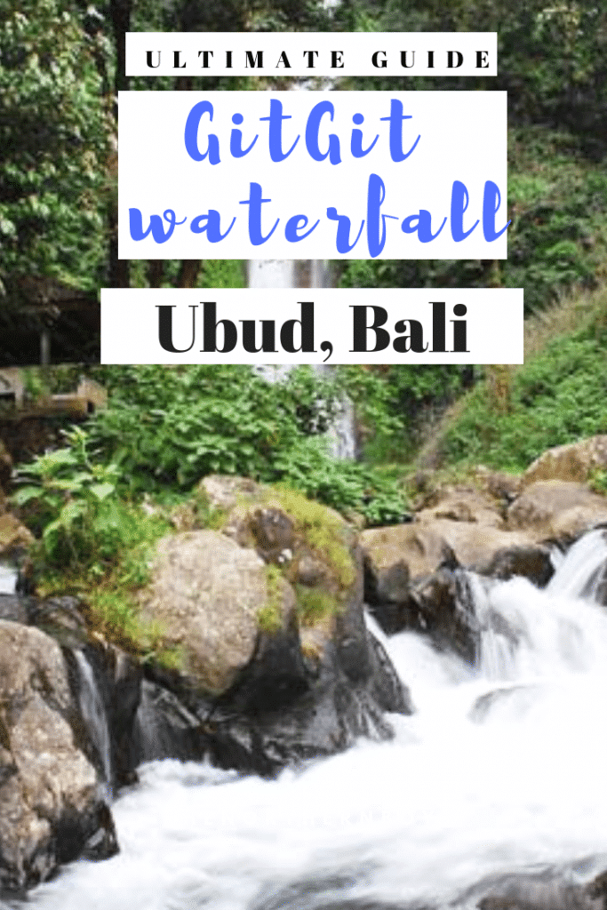 gitgit waterfall, gitgit waterfall bali, gitgit twin waterfall, waterfall gitgit, gitgit waterfall entrance fee, gitgit waterfall gianyar, gitgit waterfall tour