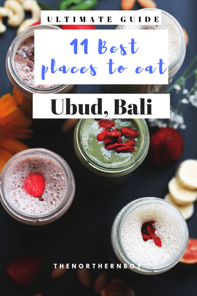 where to eat in ubud, where to eat ubud, where to eat in ubud bali, ubud where to eat, where to eat cheap in ubud, where to eat in ubud cheap, ubud bali where to eat