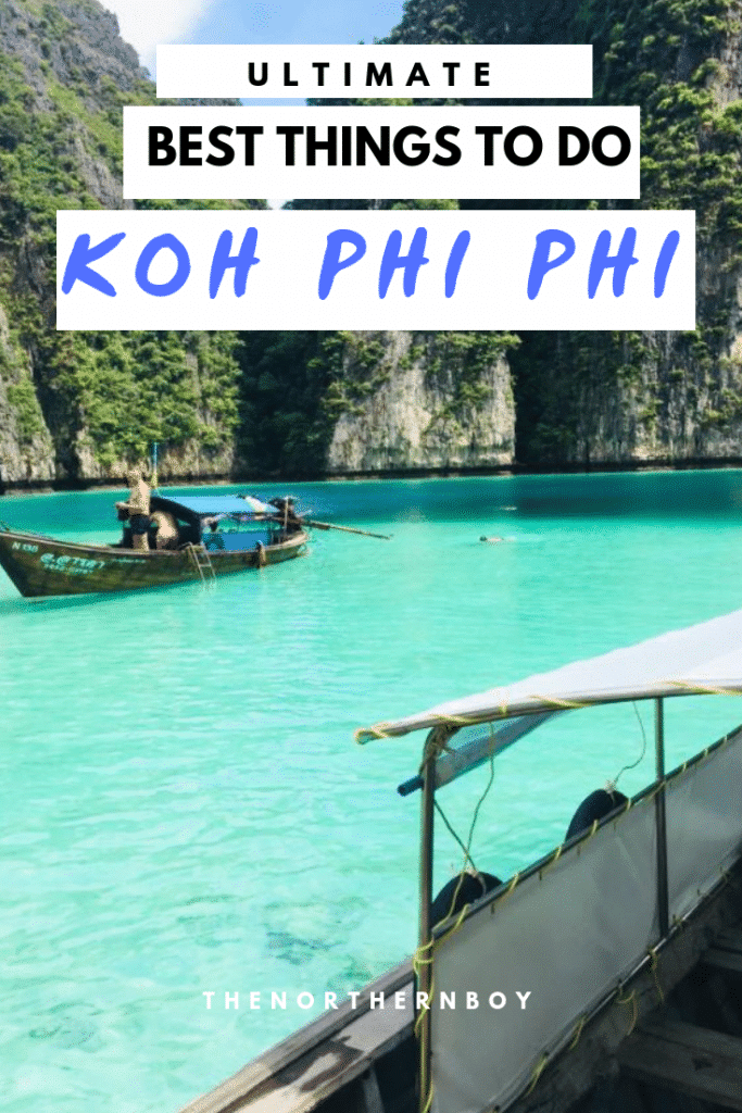 things to do in phi phi island, phi phi island things to do, things to do in koh phi phi, things to do in phi phi, things to do on koh phi phi island, things to do phi phi island tripadvisor, phi phi don things to do, phi phi island marine national park things to do, things to do in phi phi don islands, private boat tour phi phi, phi phi village beach resort