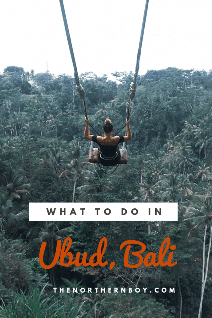 things to do in ubud, best things to do in ubud, top things to do in ubud, things to do in ubud bali, things to do in ubud at night, things to do in ubud blog, free things to do in ubud, things to do in ubud shopping, things to do in ubud tripadvisor, things to do in ubud centre, ubud monkey forest, kamandalu ubud, best things to do in ubud, ubud hotels, ubud bali hotels, yoga barn ubud, monkey forest ubud