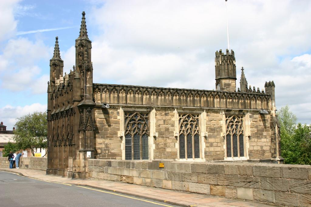 9 Awesome Things To Do In Wakefield Guide Thenorthernboy