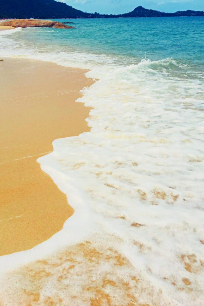 Bo Phut beach, Koh Samui Bo Phut beach, koh samui, chaweng beach, lamai beach, silver beach koh samui, bophut beach, nathon koh samui, best beaches in koh samui, lipa noi beach, lamai koh samui
