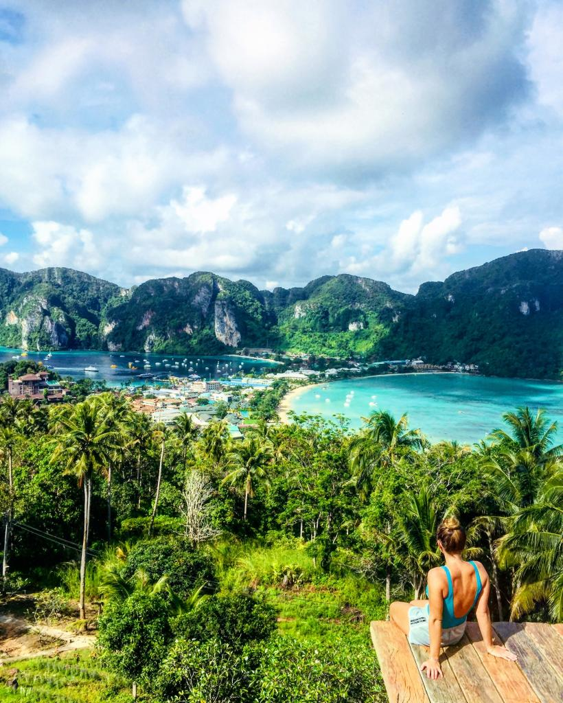 things to do in phi phi island, phi phi island things to do, things to do in koh phi phi, things to do in phi phi, things to do on koh phi phi island, things to do phi phi island tripadvisor, phi phi don things to do, phi phi island marine national park things to do, things to do in phi phi don islands