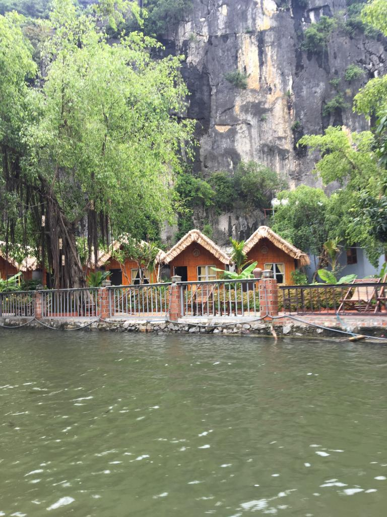 tam coc, tam coc vietnam, things to do in Tam Coc, best things to do in Ninh Binh, tam coc garden, tam coc boat ride, tam coc tour, tam coc tours, tam coc hanoi, tam coc caves, tam cốc bich dong