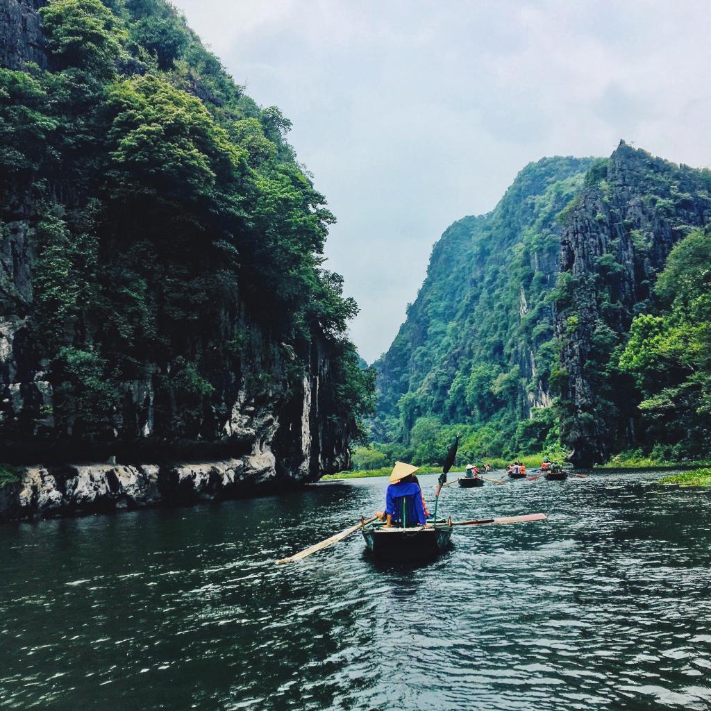 tam coc, tam coc vietnam, tam coc garden, tam coc boat ride, tam coc tour, tam coc tours, tam coc hanoi, tam coc caves, tam cốc bich dong