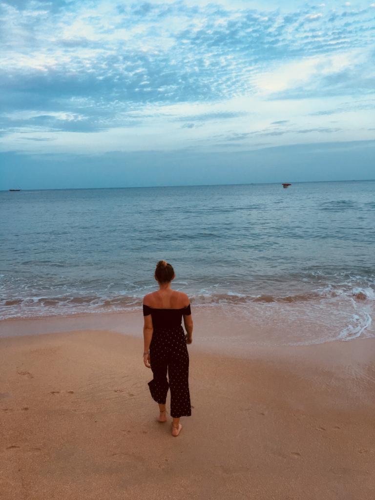 silver beach koh samui, koh samui silver beach, silver beach, koh samui, chaweng beach, lamai beach, silver beach koh samui, bophut beach, nathon koh samui, best beaches in koh samui, lipa noi beach, lamai koh samui