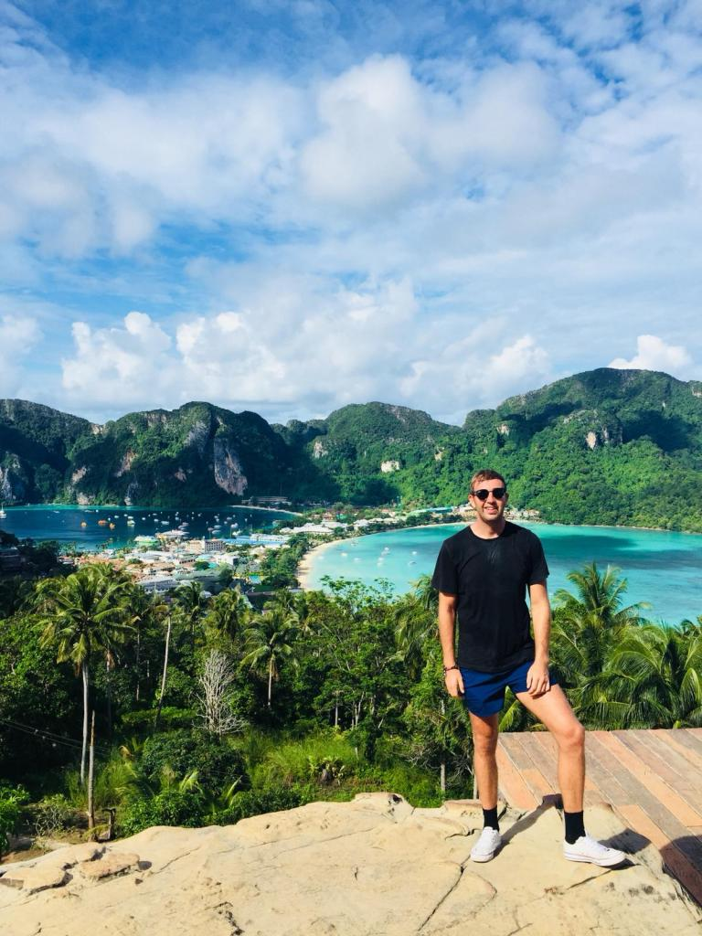 phi phi viewpoint, koh phi phi viewpoint, viewpoint koh phi phi, viewpoint phi phi, phi phi island viewpoint, phi phi viewpoint 2, ko phi phi viewpoint, phi phi viewpoint resort, phi phi don viewpoint, phi phi viewpoint hike