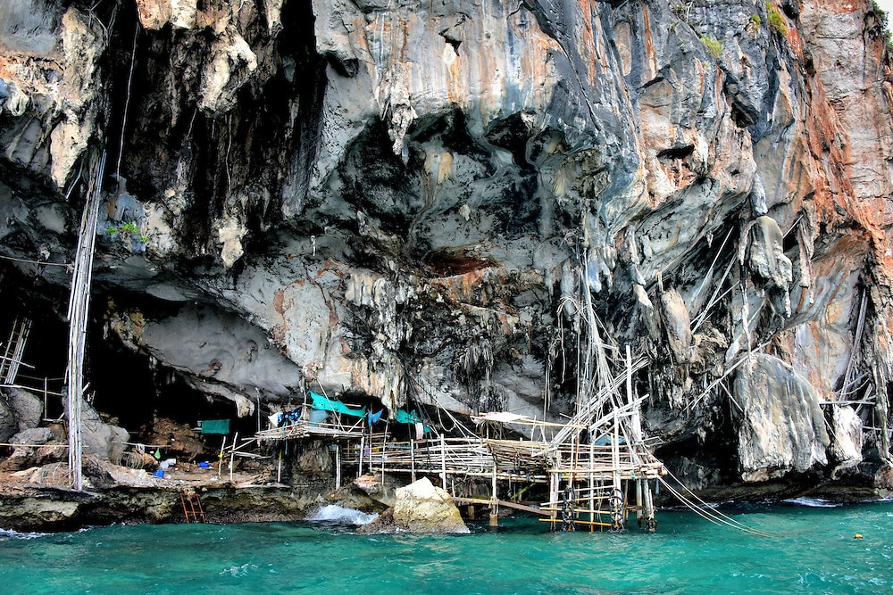viking cave phi phi, phi phi island viking cave tour, viking cave and maya bay, maya bay and viking cave boat tour phi phi, things to do in phi phi island, phi phi island things to do, things to do in koh phi phi, things to do in phi phi, things to do on koh phi phi island, things to do phi phi island tripadvisor, phi phi don things to do, phi phi island marine national park things to do, things to do in phi phi don islands