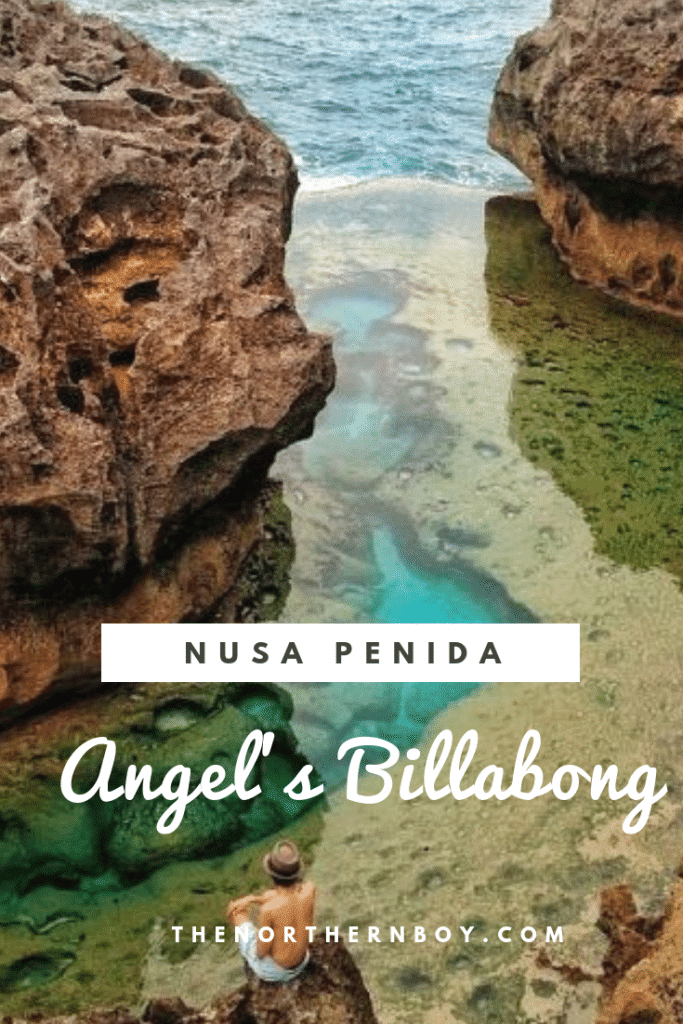 angels billabong, angels billabong nusa penida, angels billabong bali, angels billabong beach, angels billabong fast boat, nusa penida angels billabong, the angels billabong, broken beach, broken beach nusa penida
