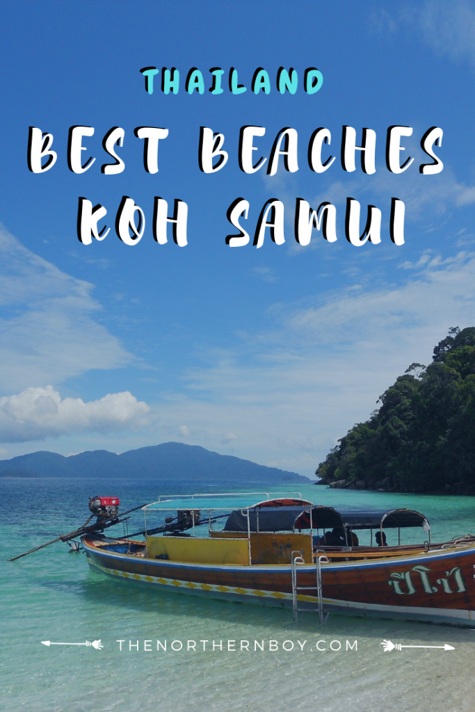 awesome beaches koh samui, chaweng beach, koh samui thailand beaches, koh samui beaches, koh samui best beaches, koh samui beaches map, best beaches in koh samui, koh samui photos beaches, koh samui beaches thailand, most beautiful beaches koh samui