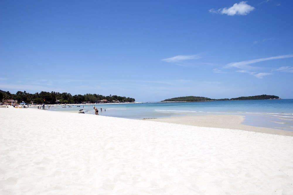 chaweng beach, koh samui thailand beaches, koh samui beaches, koh samui best beaches, koh samui beaches map, best beaches in koh samui, koh samui photos beaches, koh samui beaches thailand, most beautiful beaches koh samui, koh samui, chaweng beach, lamai beach, silver beach koh samui, bophut beach, nathon koh samui, best beaches in koh samui, lipa noi beach, lamai koh samui