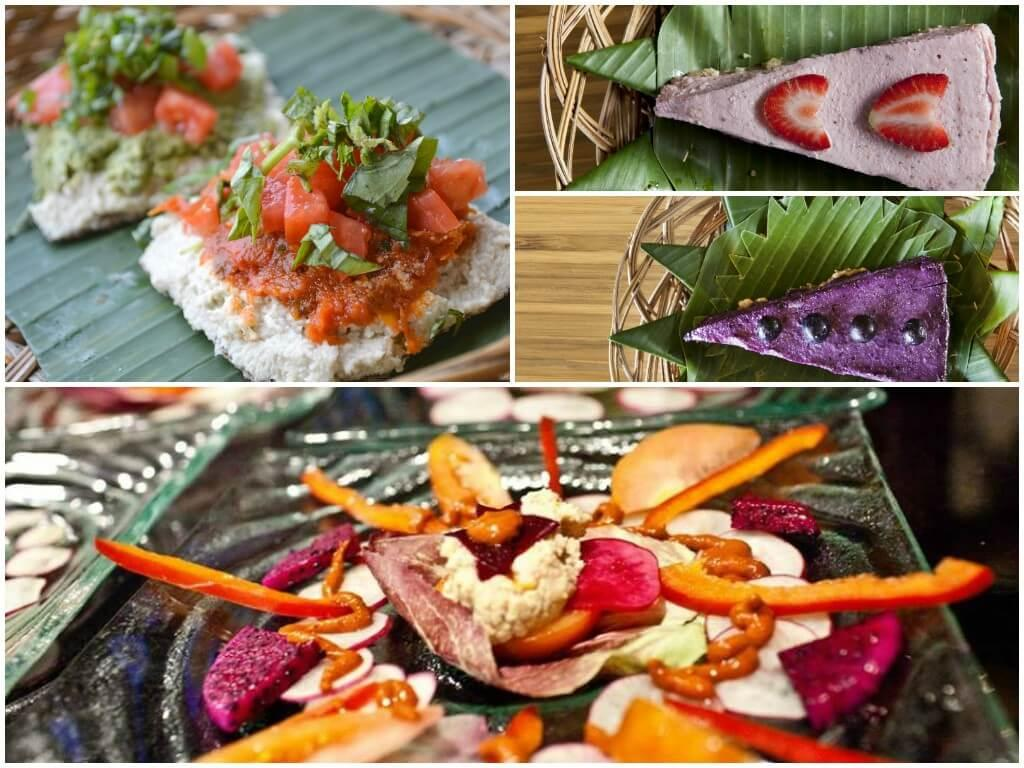 ubud bali, fine dining, best restaurants in ubud, ubud restaurant, kafe ubud, ubud restaurants, restaurants ubud, manisan ubud, best restaurant ubud, restaurants in ubud, where to eat in ubud, cat cafe ubud, warung ubud, best restaurants bali