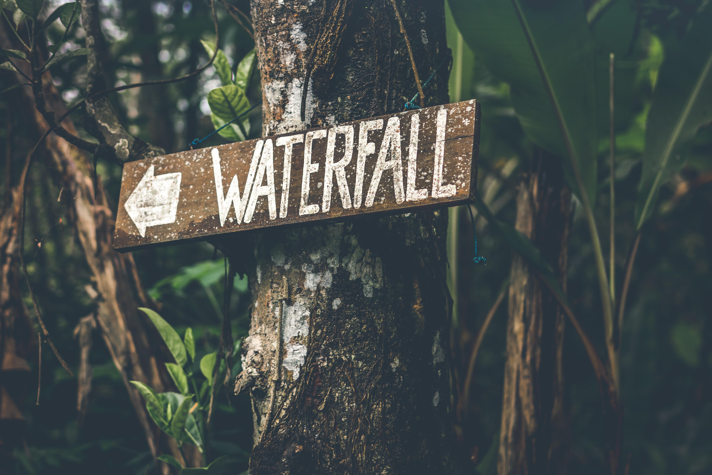 gitgit waterfall entrance fee, ubud waterfall, buleleng bali, git git waterfall, bali waterfalls, bali waterfall