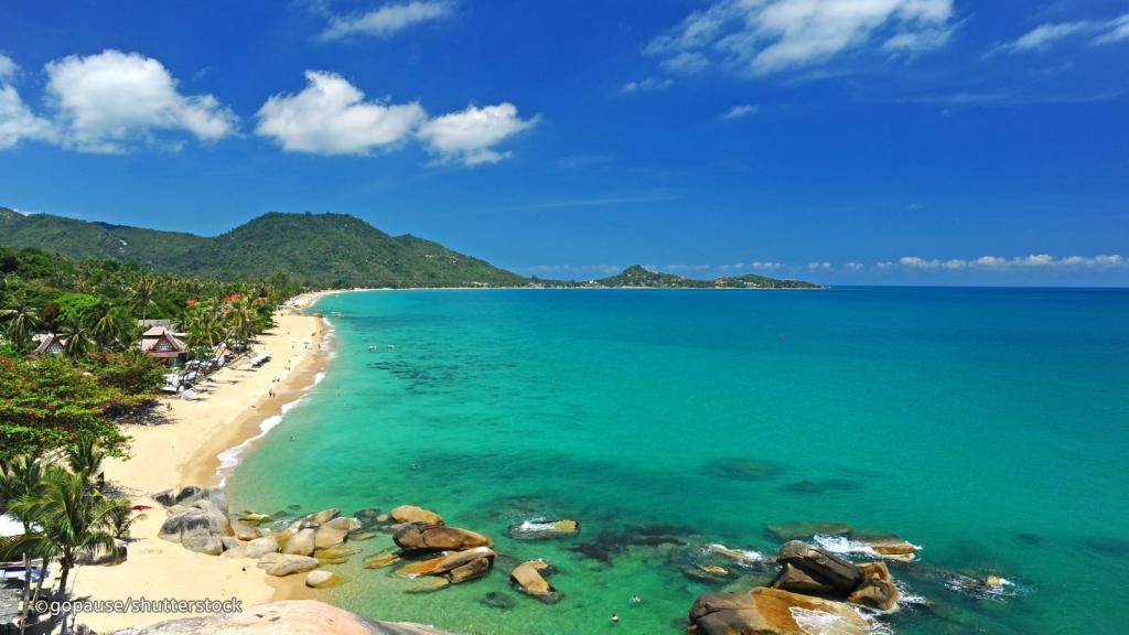 lamai beach koh Samui, koh samui thailand beaches, koh samui beaches, koh samui best beaches, koh samui beaches map, best beaches in koh samui, koh samui photos beaches, koh samui beaches thailand, most beautiful beaches koh samui