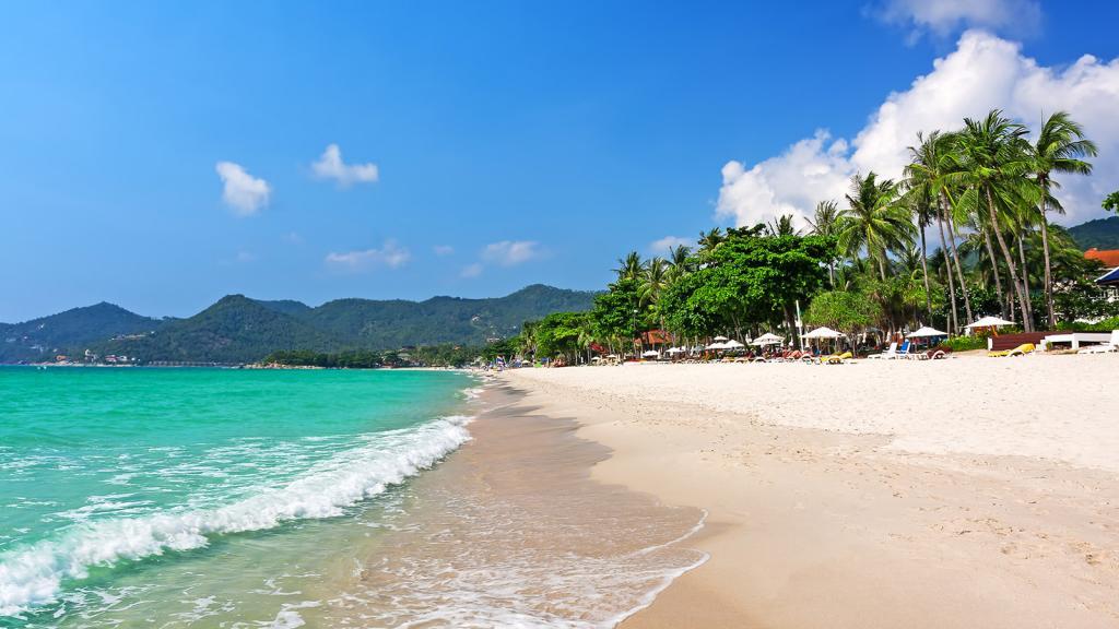 lipa noi koh samui, koh samui thailand beaches, koh samui beaches, koh samui best beaches, koh samui beaches map, best beaches in koh samui, koh samui photos beaches, koh samui, chaweng beach, lamai beach, silver beach koh samui, bophut beach, nathon koh samui, best beaches in koh samui, lipa noi beach, lamai koh samui