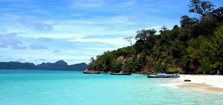 things to do phi phi, mosquito island, mosquito island thailand, mosquito island phi phi, mosquito island closed, mosquito island phuket, maya bay phi phi, private boat tour phi phi